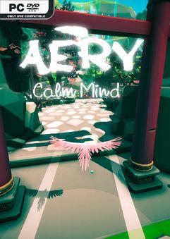Aery Calm Mind-TiNYiSO