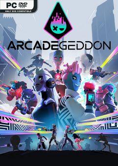 Arcadegeddon-0xdeadc0de