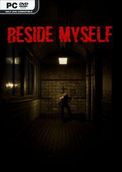 Beside Myself-PLAZA