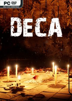 Deca-Repack
