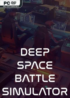 Download reeperbahn simulator GitHub
