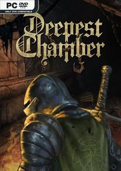 Deepest Chamber Early Access