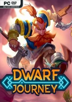 Dwarf Journey Build 6384179