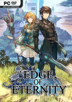 Edge of Eternity Bestiary-P2P