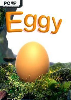 Eggy-DARKSiDERS « Skidrow & Reloaded Games