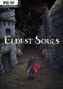 Eldest Souls-CODEX