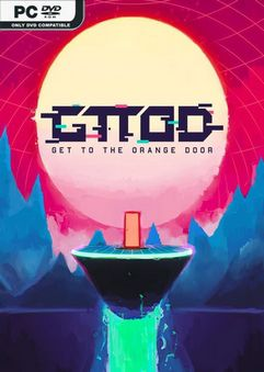 GTTOD The Excessively Late Early Access