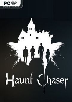 Haunt Chaser Early Access