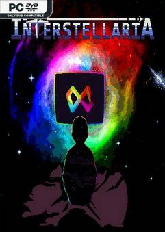 Interstellaria Build 6592282