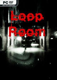 Loop Room-DARKSiDERS