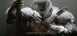Mortal Shell download free pc