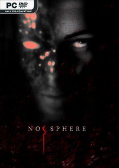 Noosphere-CODEX