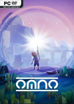 Omno-CODEX