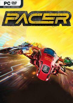 Pacer Build 6745351-P2P