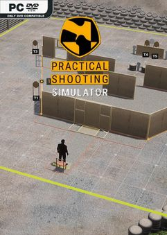 Practical Shooting Simulator Early Access