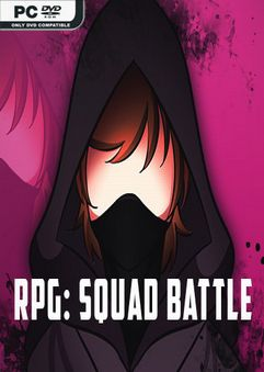 RPG Squad battle-TiNYiSO