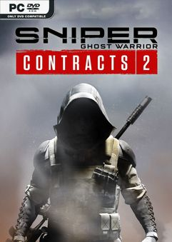 Sniper Ghost Warrior Contracts 2 Butchers Banquet-P2P