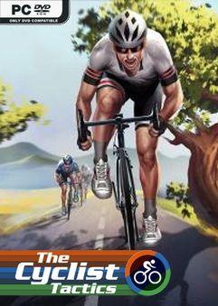 The Cyclist Tactics-TiNYiSO