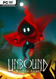 Unbound Worlds Apart-CODEX