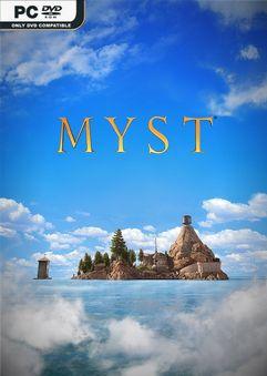 MYST-FLT