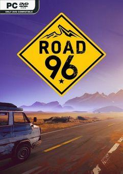 Road 96 v1.03