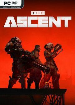 Ascent v16.08.2021-P2P