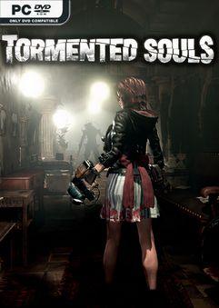 Blasphemous Download (Last Version) Free PC Game Torrent