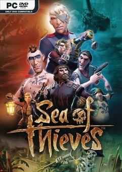 Sea of Thieves v2.104.7965.2-OSB79