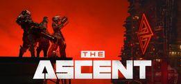 The Ascent-CODEX
