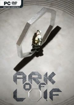 Ark of Loif-DOGE