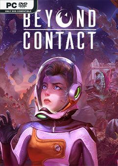 Beyond Contact Early Access