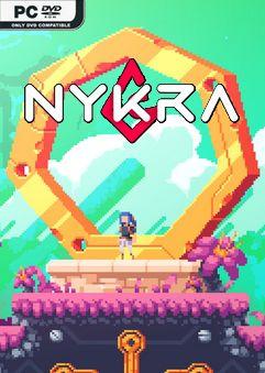 NYKRA-GoldBerg