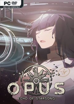 OPUS Echo of Starsong-CODEX