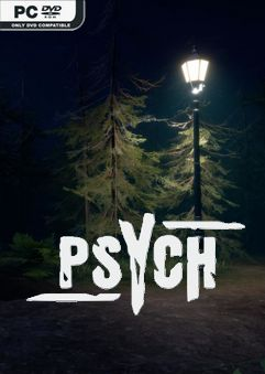 Psych Early Access