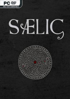 SAELIG Go Forth and Defecate Early Access
