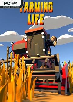 Farming Life-PLAZA