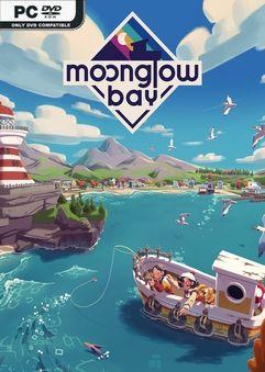 Moonglow Bay-CODEX