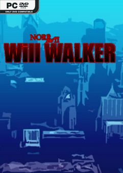 NORR part II Will Walker-PLAZA