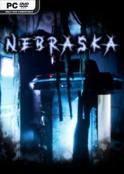 Nebraska-Repack