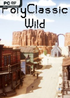 PolyClassic Wild-TiNYiSO