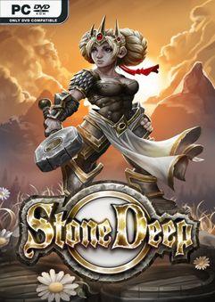 StoneDeep-Repack