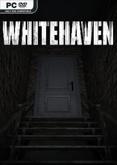 Whitehaven-DARKSiDERS